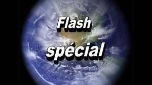 flash special