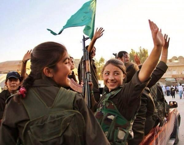 1__syria-ypj-fighters-in-kobane.jpeg