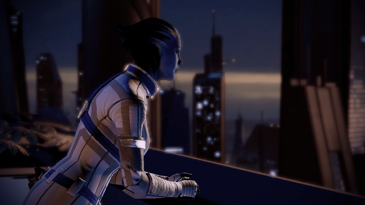 Illium_Liara_Thoughts.png