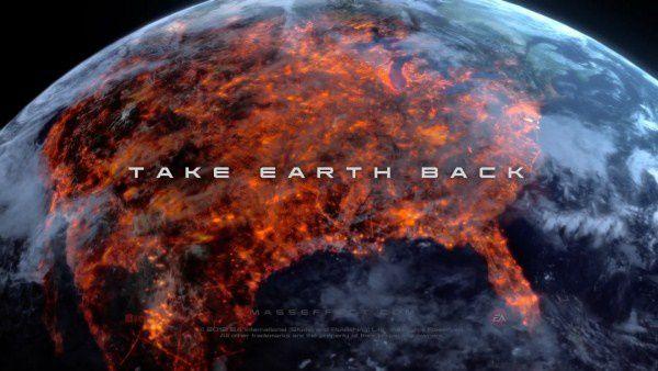 Mass-Effect-3-Take-Earth-Back-Trailer.jpg