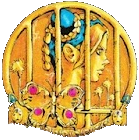 Part6logo.png