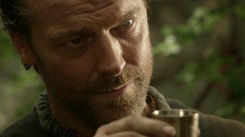 Ser-Jorah-Mormont-Iain-Glen.jpg