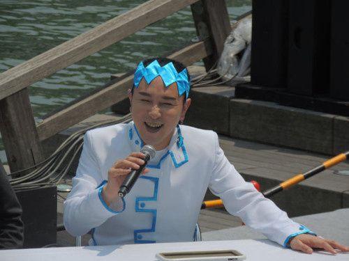 cyberconnect2-hiroshi-matsuyama-500x375.jpg