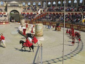 Puy-du-Fou-spectacle2-rome-copie-1.JPG