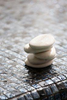 spa-bymonarque zen