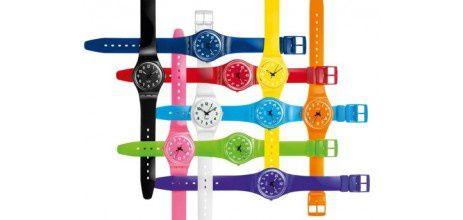 montres-horloges