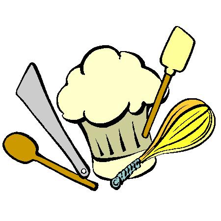lustre cuisine ikea