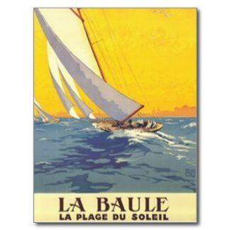 pays_de_la_loire_vintage_la_baule_france_carte_postale-rb28.jpg