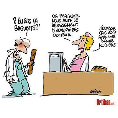 Hpital La Saigne LHUMAIN AVANT TOUT Canton De Pont