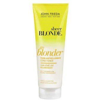 john-frieda-sheer-blonde.jpg