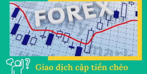 Tìm hiểu về giao dịch cặp tiền chéo trong Forex