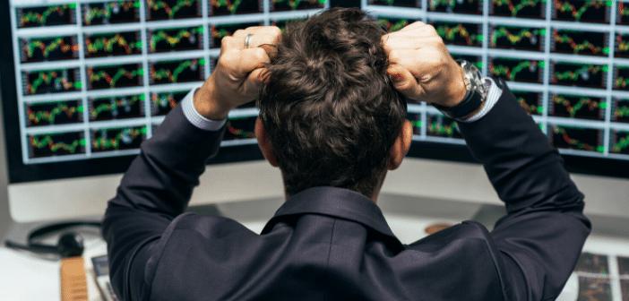 Bull trap luôn khiến các nhà đầu tư phải đau đầu