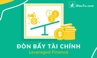 leveraged-finance