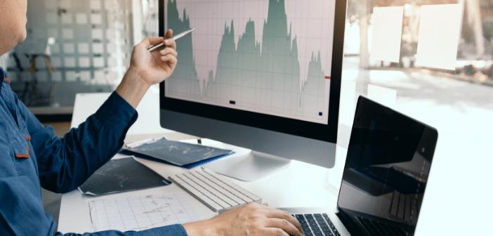 market depth