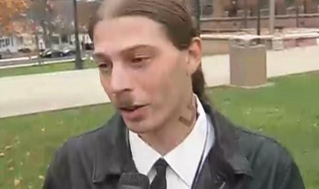 Former Lockney Judge Sentenced in Aggravated Assault Case