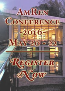 ALERT! American Renaissance to Hold 2016 Conference in TN State Park Again @ Montgomery Bell State Park Inn | Burns | Tennessee | United States