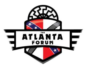 ALERT! Neo-Fascist 'Atlanta Forum' to Take Place Jan. 28 @ Atlanta | Georgia | United States