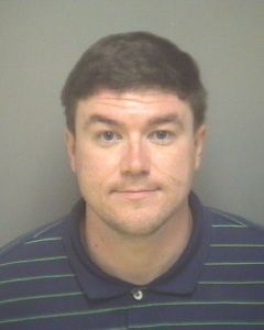 Jason Kessler on Trial for Perjury