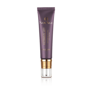 31542 NovAge Ultimate Lift Advanced Lifting Eye Cream