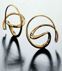 Jewelry Designer Spotlight: Michael Good - idazzle.com