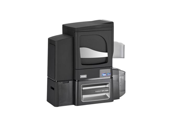 Double-Sided w USB Ethernet Internal Print Server