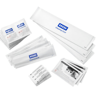 Fargo Cleaning Kit for HDP8500 and HDP6600