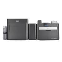 HDP6600 Printer