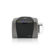 DTC1250e Printer