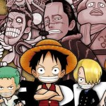 Unduh Tema Gratis Android One Piece Iso Apk