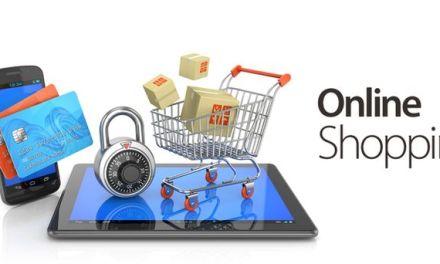 Tips Aman dan Nyaman Berbelanja Online