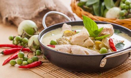 Cara Mengatasi Makanan Agar Tidak Cepat Basi