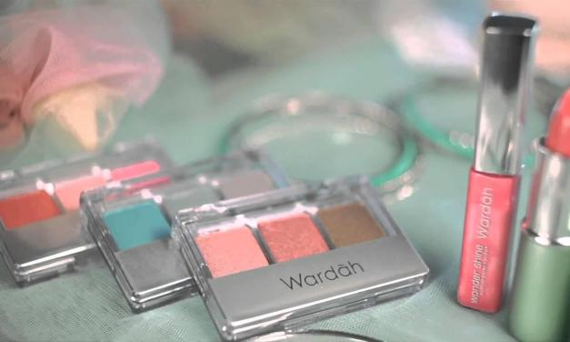 Keunggulan Produk Wardah Kosmetik