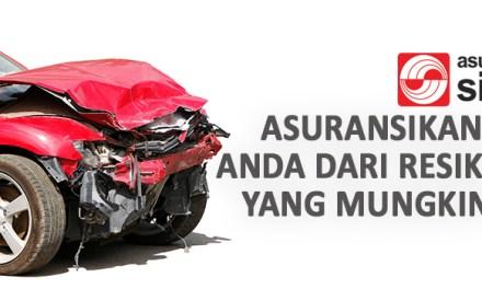 Premi Asuransi Mobil All Risk Sebagai Perlindungan Finansial