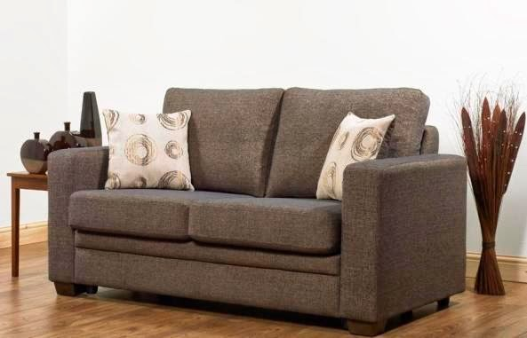 Kursi Sofa Berkualitas Dan Murah