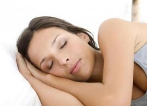 Meski Sepele, Namun Tidur Siang Menawarkan Banyak Manfaat Untuk Anak