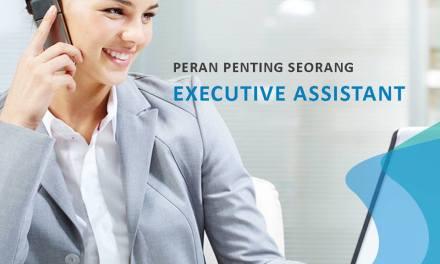 Tempat Pelatihan Sekretaris Yang Bagus Di Jakarta