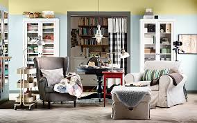 2 Cara Menata Ruang Keluarga Agar Nyaman