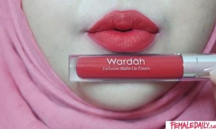 Manfaat Menggunakan Lipstik untuk Wanita