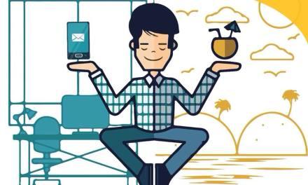Keuntungan online payment gateway indonesia bagi penjual