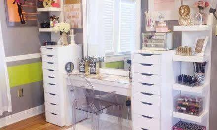 Membeli Furniture Murah Dan Berkualitas