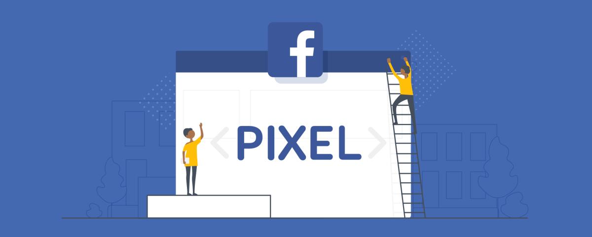 Mengenal Apa itu Facebook Pixel dan Cara Memasangnya di Website |  IDCloudHost