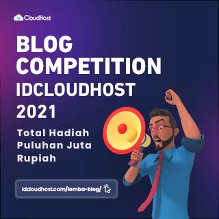 Banner Blog Competiotion 320x320