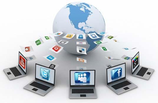perkembangan-teknologi-di-indonesia