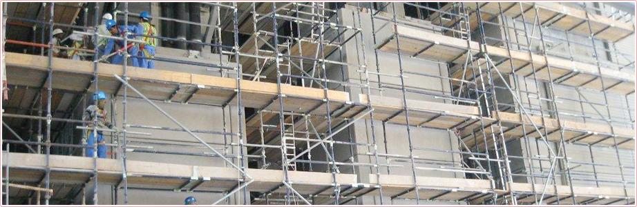 rental-scaffolding
