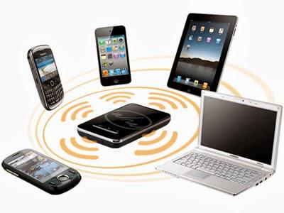 Mendapatkan Gadget Berkualitas, Dengan Tepat