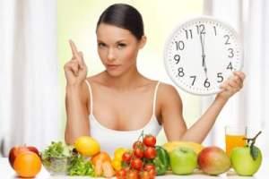 Menjaga Kesehatan Akan Membuat Kita Lebih Cantik