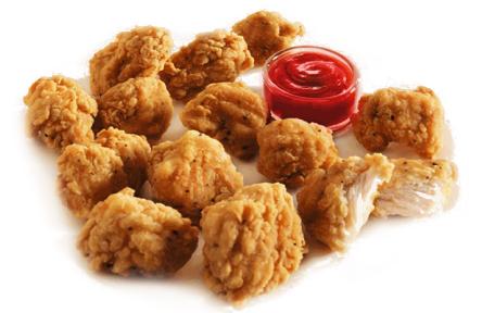 Cara Membuat Ayam Popcorn Sebagai Resep Masakan Sehari – Hari