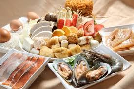 Shabu Gen: Rekomendasi Restoran untuk Menikmati Lezatnya Shabu – Shabu