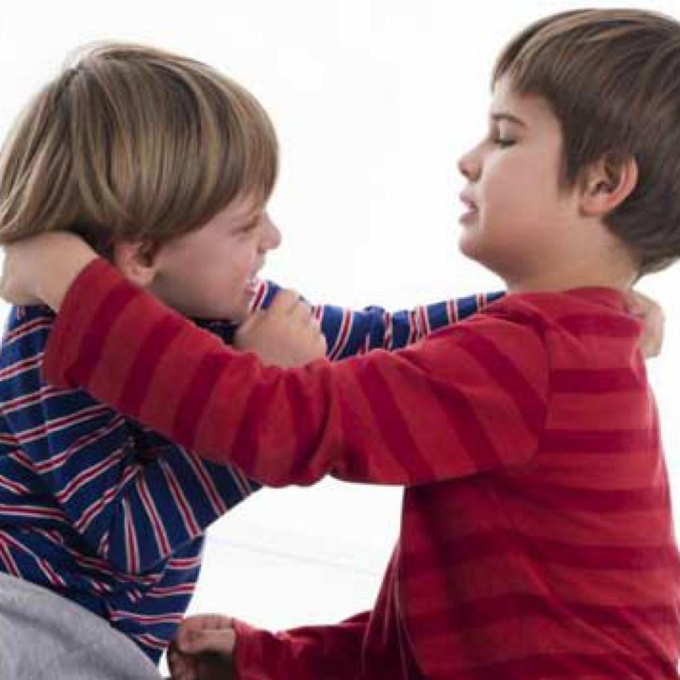 Tahapan Tumbuh Kembang Verbal Anak