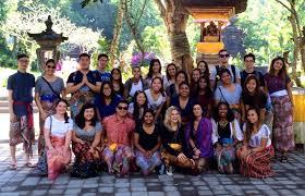 2 Keunggulan Study A2 Keunggulan Study Abroad Bagi Setiap Pelajarbroad Bagi Setiap Pelajar
